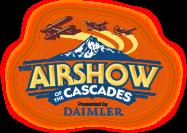 airshow-of-cascades-logo