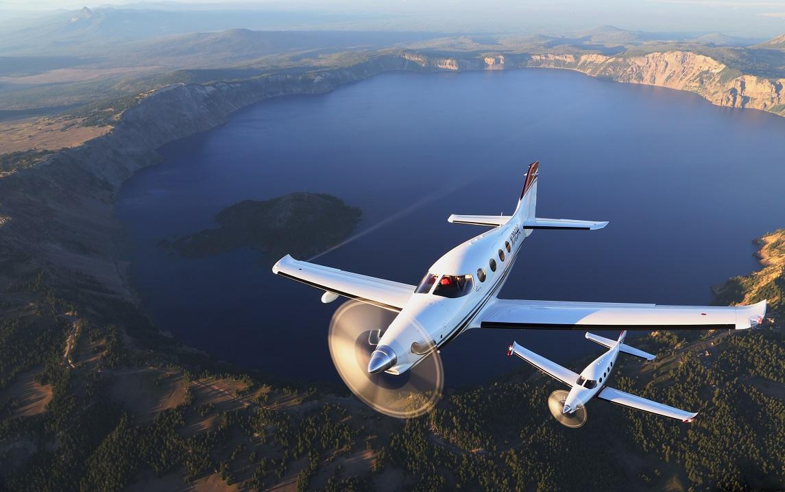 Epic Aircraft-Jean-Marie Urlacher20150716_0021 (sm)
