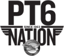 logo_pt6nation3-en