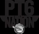 logo_pt6nation3-en