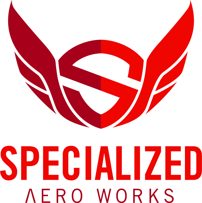 Specialized_Aviation_Primary_485