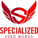 Specialized_Aviation_Primary_485