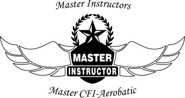 Master-CFI-Aerobatic